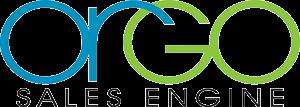 Orgo Sales Engine